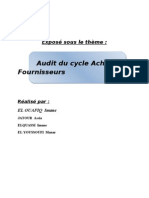 6f57517dca81ee84d3ad310ff00b401c-Cycle_achats__fournisseurs
