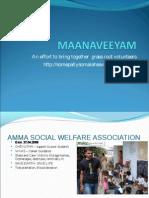 MANAVEEYAM_FINAL (1)