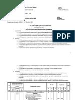 Planificare M1_bazele_contabilitatii