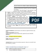 Plantilla Envío de Actividad 2 - Etapa 1