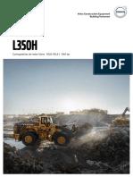 Brochure_L350H_T3_PT_BR_83_20055582_C