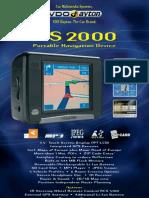 513968_DS-VDODayton-MS2000-GB-29112005