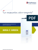 MIRA-C-GREEN-doc-Grand-Public_01