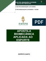 Apostila-Biomecânica-aplicada-do-esporte