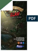 Spirit_Island_-_Branch_&_Claw