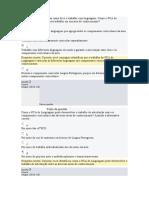 CURSO PCA - MÓDULO 2