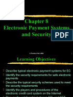 wireguard pdf   Public Key Cryptography   Ip Address