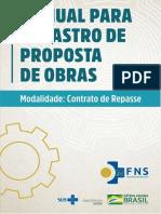 2 Manual de Cadastro de Proposta CONTRATO de REPASSE Verso Final