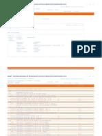 Custos Composicao Sintetico - Emlurb_DESONERADO Jul 2014