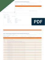 Custos Composicao Sintetico - Compesa_DESONERADO Jul 2014