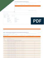Custos Composicao Sintetico - Nacional_DESONERADO Jul 2014