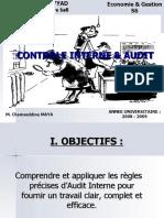 cours-audit