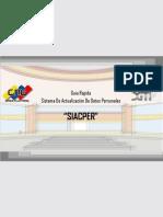 GuiaRapidaSIACPERV0.0