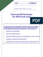 Universal_SPI_Pin_Header