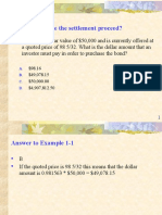 FIS Tutorial Questions