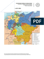 Conf_German_1815_map