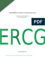 ERC Intern patterns.docxfinalll