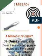 oquemisso-120616144528-phpapp02