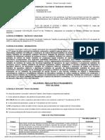 Mediador-ExtratoConvencaoColetiva2019-2020-20200504111411