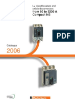 13767474-Compact-NS-from-80-to-3200A