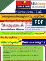 DMC-International-Ltd-
