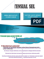 POTENSIAL-SEL-ririn-victor