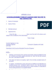 31671067-0088-0313-Site-Hand-Over-Form