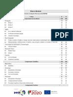 Técnico-de-Apoio-Psicossocial - elenco modular