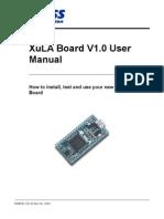 XuLA-manual-v1_0