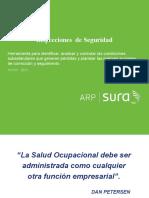 6. Presentacion Inspecciones de Seguridad Ultimo