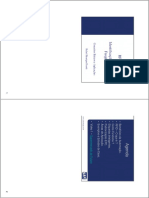Microsoft PowerPoint - RFID_Informativo