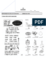 GUÍA  20 consomante combinada CR