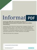 openscapeofficev3_lx_mx_datenblatt_ausgabe1