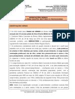 Documento Orientador CICs 2021