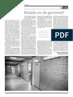 RNTBDL3vu8_17102016-Politica_de_Estado_ou_de_governo