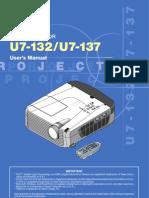 manual_u7
