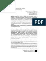 2859-Texto do artigo-7990-1-10-20140813