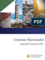 Informe de Cuentas Nacionales Trimestrales_2021_II