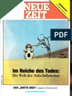 1990.03.Neue_Zeit