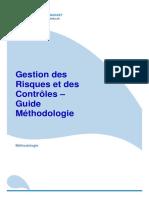 Bfb Methodologie Riskandcontrol Vf1.2