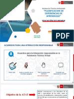 PLANIFICACIÓN-DE-EXPERIENCIA-DE-APRENDIZAJE-SECUNDARIA.pptx