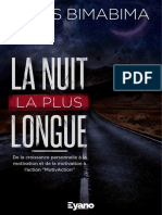 Jules Book Version Numérique