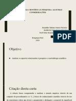 APRESENTAÇÃO PAPER TATIANE e INALDA