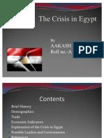 Egypt (23)