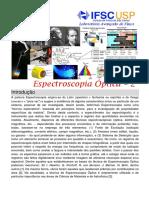 Espectroscopia-Optica2