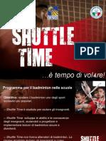 Presentazione ST Italy 2021_24