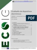Electronics Unit01 Es Lecture (1)