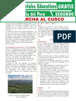 La-Marcha-al-Cusco-para-Segundo-Grado-de-Secundaria