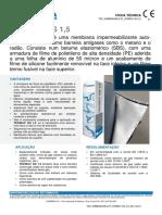 TDS_WPBES0249.b.PT_TEXSELF GS 1,5