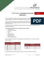 CD25R00-Nota-Tecnica-de-Tubagem-de-Cablagem-Ambicabos[1]